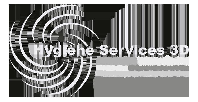 Hygiene Services 3D