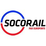 Socorail