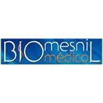 Biomesnil