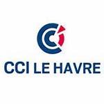 CCI Le Havre