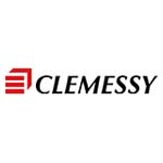 Clemessy