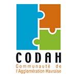CODAH