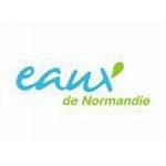 Eaux de Normandie