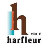 Ville d'Harfleur