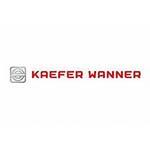 Kaefer Wanner