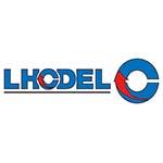 LHodel