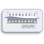 Normandie Entrepot