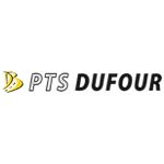 PTS Dufour