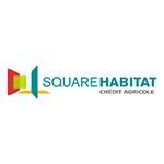 SquareHabitat