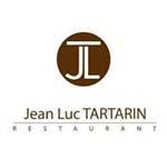 JL Tartarin
