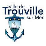 Ville de Trouville