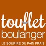 Touffet